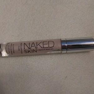 Urban Decay Naked Skin Highlighter in Sin